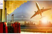 6 عاملی که باعث کاهش قیمت بلیط هواپیما میشود را بشناسید
