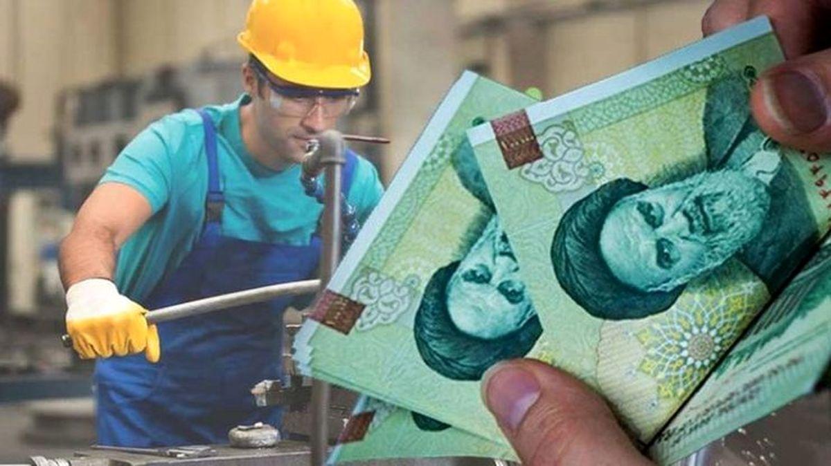 جزئیات دریافت کارت اعتباری برای کارمندان و کارگران