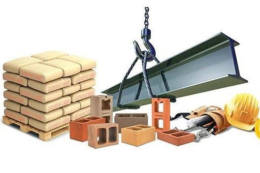 نشست بررسی راهکارهای توسعه صادرات مصالح ساختمانی به آفریقا