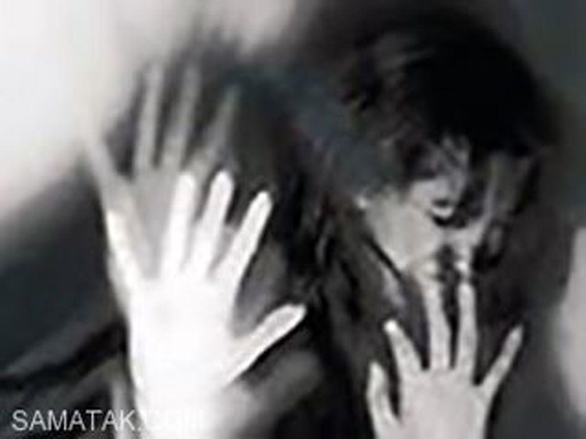 تجاوز وحشیانه به دختر جوان در خانه خالی دوست پسرش + جزئیات
