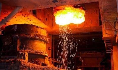 مخالفان و موافقان طرح تحقیق و تفحص از فولاد مبارکه چه میگویند؟
