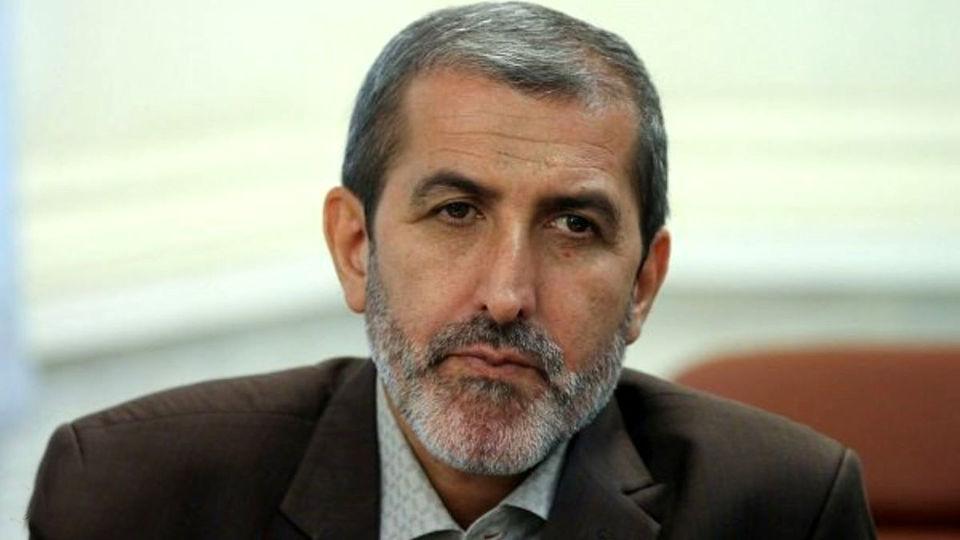 نباید به بهانه انتخابات از مسئله فلسطین غفلت کرد