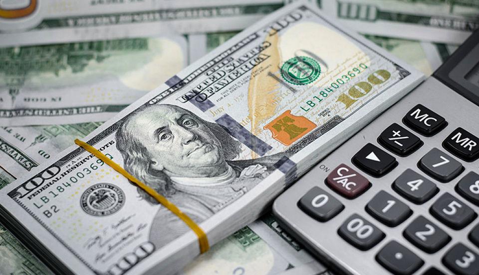 هشدار به متقاضیان خرید دلار + جزئیات