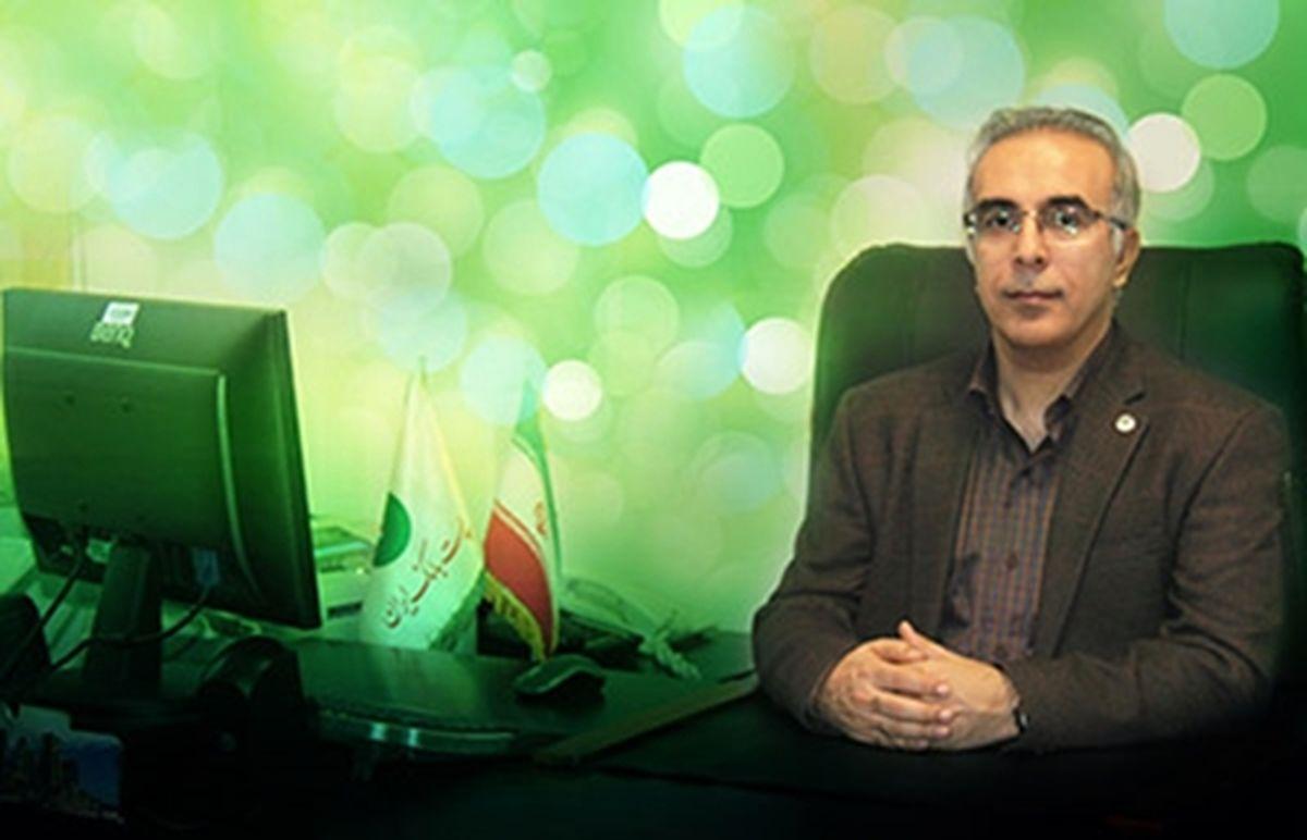 نرخ حقالوکاله سپردههای سال 1399 پستبانک ایران حداکثر ۳ درصد تعیین شد