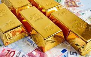 نرخ ارز دلار سکه طلا یورو | چهارشنبه 5 آذر | 99/9/5