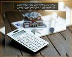 پرداخت بیش از ١٠ هزار میلیارد ریال تسهیلات حمایتی بانک صادرات ایران در بخش مسکن شهری و روستایی