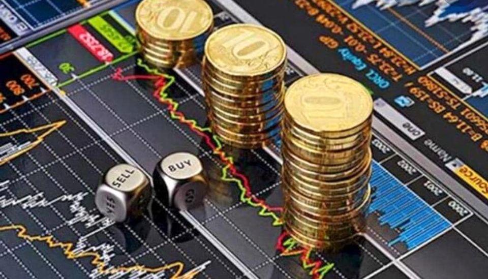 فروشهای سنگین سهام سایر شرکتها از سوی شرکت صبا تامین در بورس