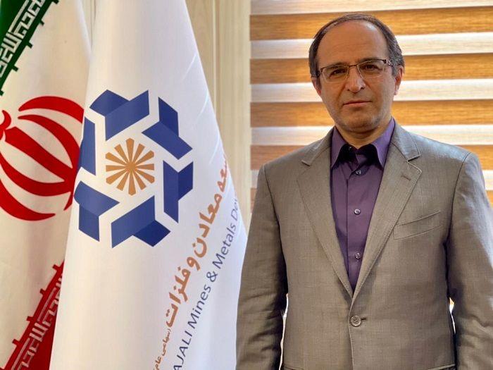 نخستین شرکت پروژه محور ایران بزرگترین افزایش سرمایه تاریخ بورس را رقم زد