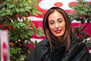 سحر زکریا این بار در لایو اینستاگرامش به مهران مدیری حمله کرد + فیلم