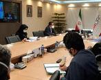 محدودیت مالی برای تکمیل طرح های توسعه منطقه ویژه پارسیان نداریم/ اسکله شماره ۵ تا پایان بهار تحویل می شود