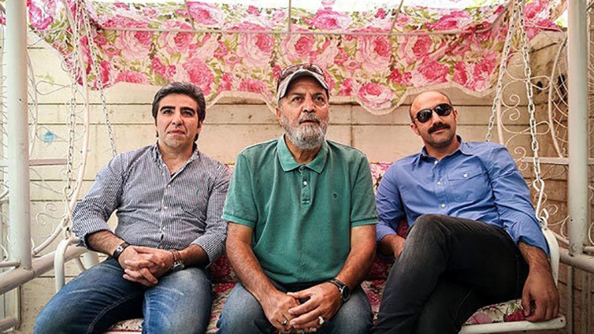 محسن تنابنده برای همیشه از پایتخت رفت+جزئیات
