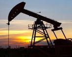 ماجرای واردات نفت خام آمریکا از ایران چه بود؟