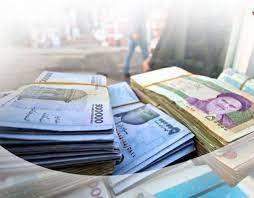 زمان پرداخت یارانه تیر ماه 1400 تغییر کرد + مبلغ جدید