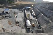 اجرای عملیات انتقال آب حوضه به حوضه توسط قرارگاه منوط به توافق بین استانهاست